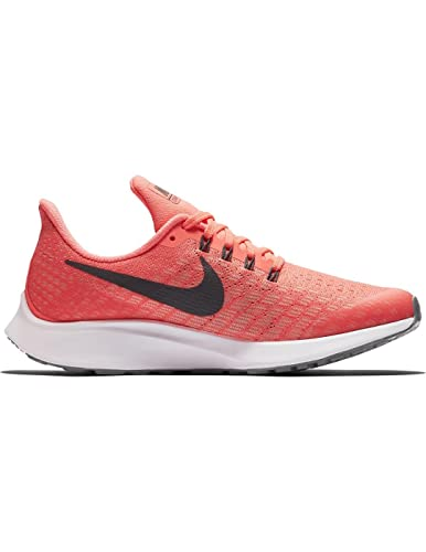 the best attitude 06070 8df64 Nike Air Zoom Pegasus 35 (gs) Big Kids Ah3481-800 Size 4