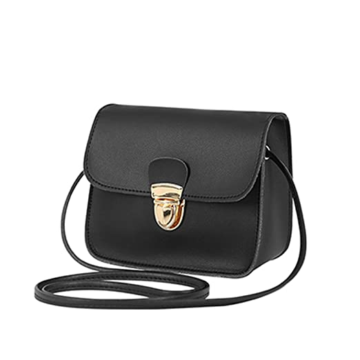 dfc222fd5bac Casual Small Leather Flap Handbags Hotsale Ladies Party Purse Clutches  Women Crossbody Shoulder Evening Pack