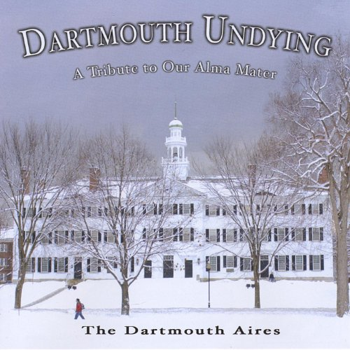 Dartmouth Undying