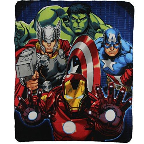 Avengers Characters Amazon Com