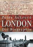 London - Die Biographie