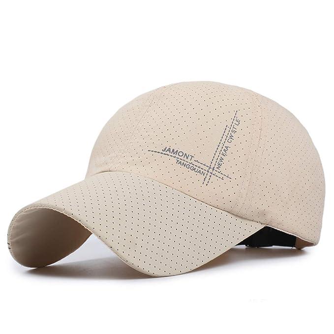 0c4966062cef8 Men Baseball Cap Hat Spring Gift Caps Golf Bone Summer K-Pop Hip Hop  Casquette