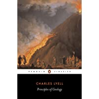 Principles of Geology (Penguin Classics)