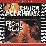 #5: Fight Club