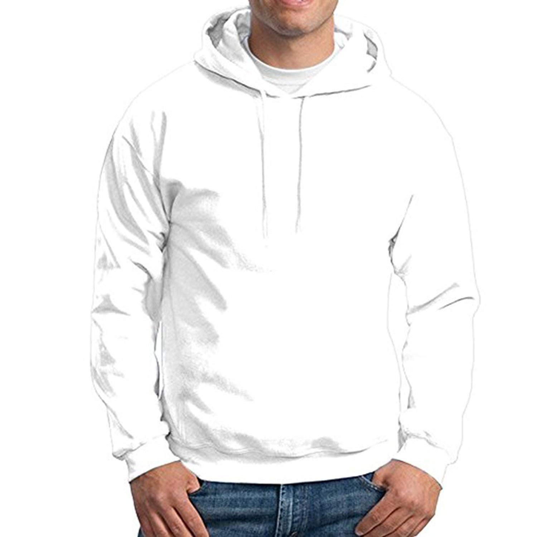 CopyBoy Store Customizable Personalized My Swag Has Swag Hoodie Sweatshirt