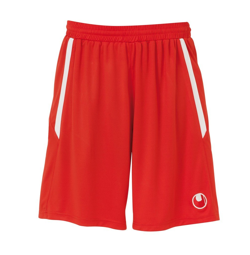 uhlsport Hose Team Shorts 10030680