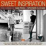 Sweet Inspiration: the Songs of Dan Penn and Spooner Oldham