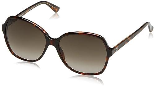 Gucci Sonnenbrille (GG 3721/S)