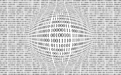 Zero One Networking - 2