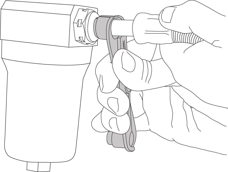amazon lisle 39660 1 2 x 3 8 transmission oil cooler line 1999 Jeep Cherokee Diagram amazon lisle 39660 1 2 x 3 8 transmission oil cooler line scissor automotive