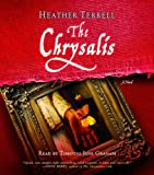 img - for The Chrysalis book / textbook / text book