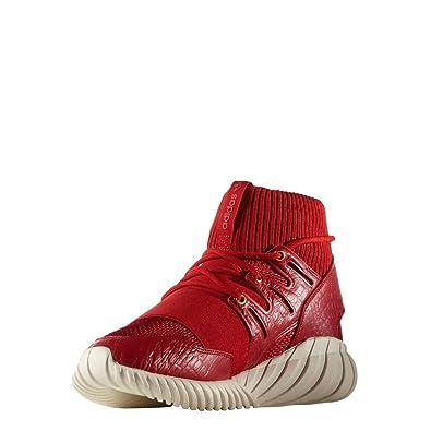 promo code 24b39 e1c05 adidas - Tubular Doom Chinese New Year Shoes - Red - 9.5 ...