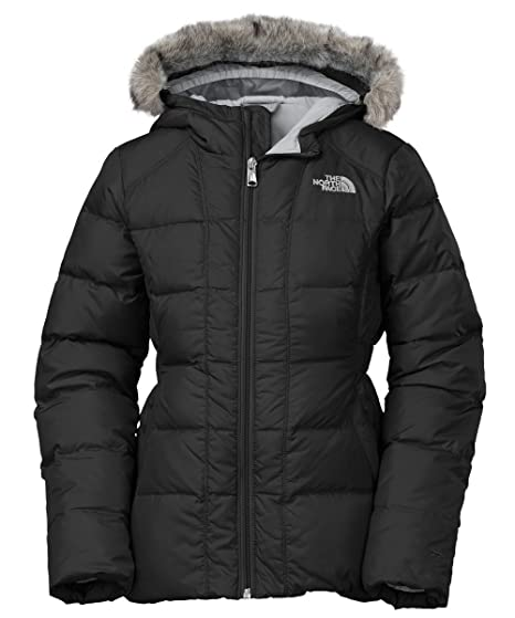 north face gothan