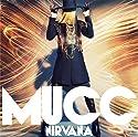 ニルヴァーナ(初回生産限定盤)(DVD付)の商品画像