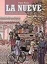 La Nueve - Les Républicains espagnols qui ont libéré Paris par Roca
