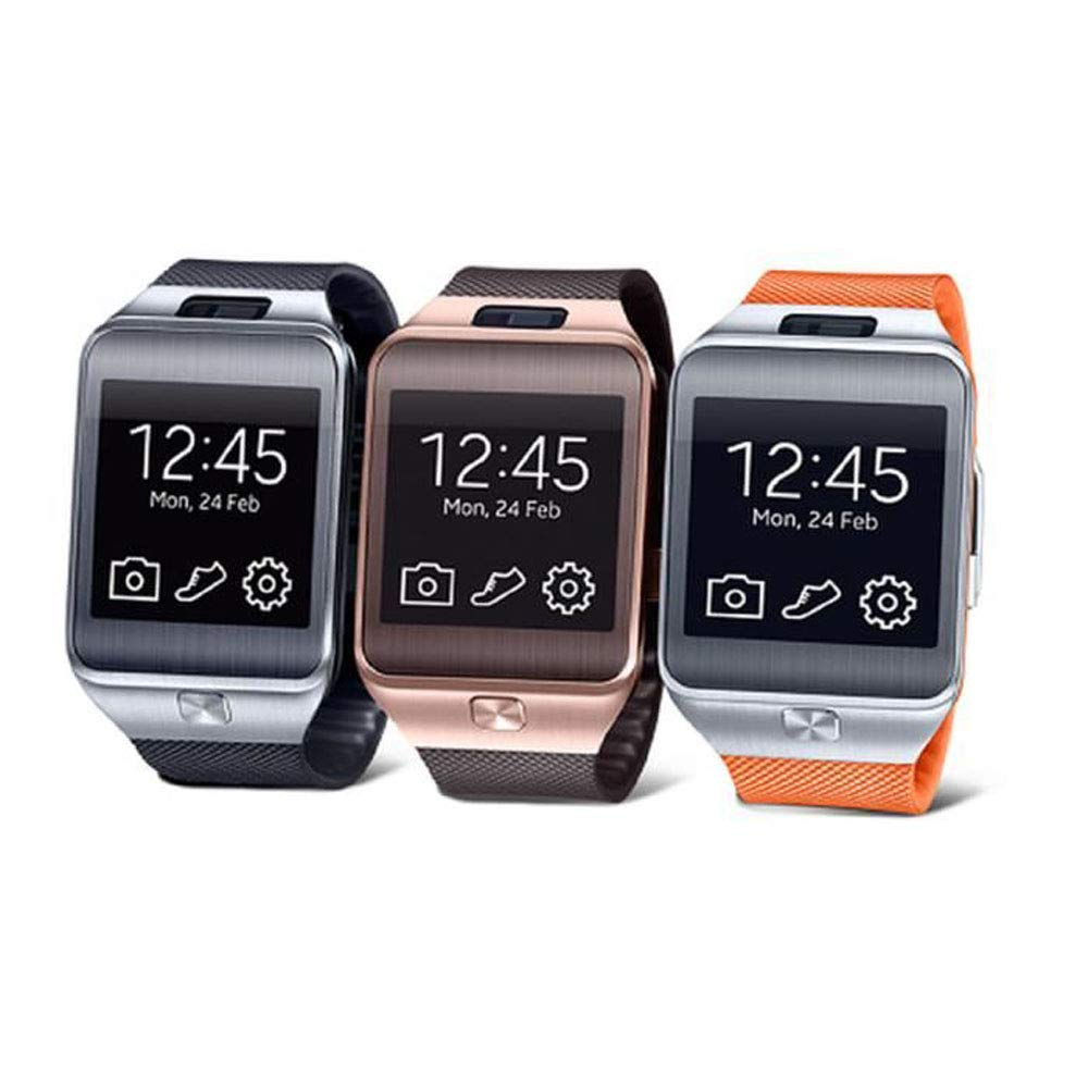 Reloj Conectado Compatible con Alcatel OneTouch Pop Star 3G ...