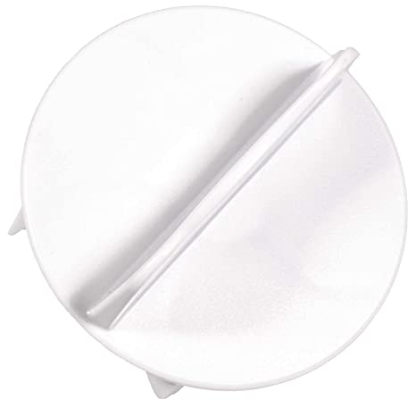 SIDCO® panecillos sello Kaiser Semmel Pan picaporte ...