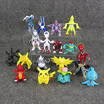 Multicolor Egmont Toys E591021 Arrastre