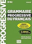GRAMMAIRE PROGR.FRANCAIS AVANC