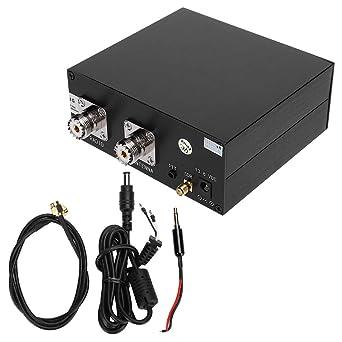 Compartidor de antena de 100W, compartidor de antena de ...