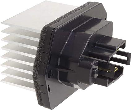 Blower Motor Resistor BLOWER /& FAN MOTORS MOTORCRAFT YH1829