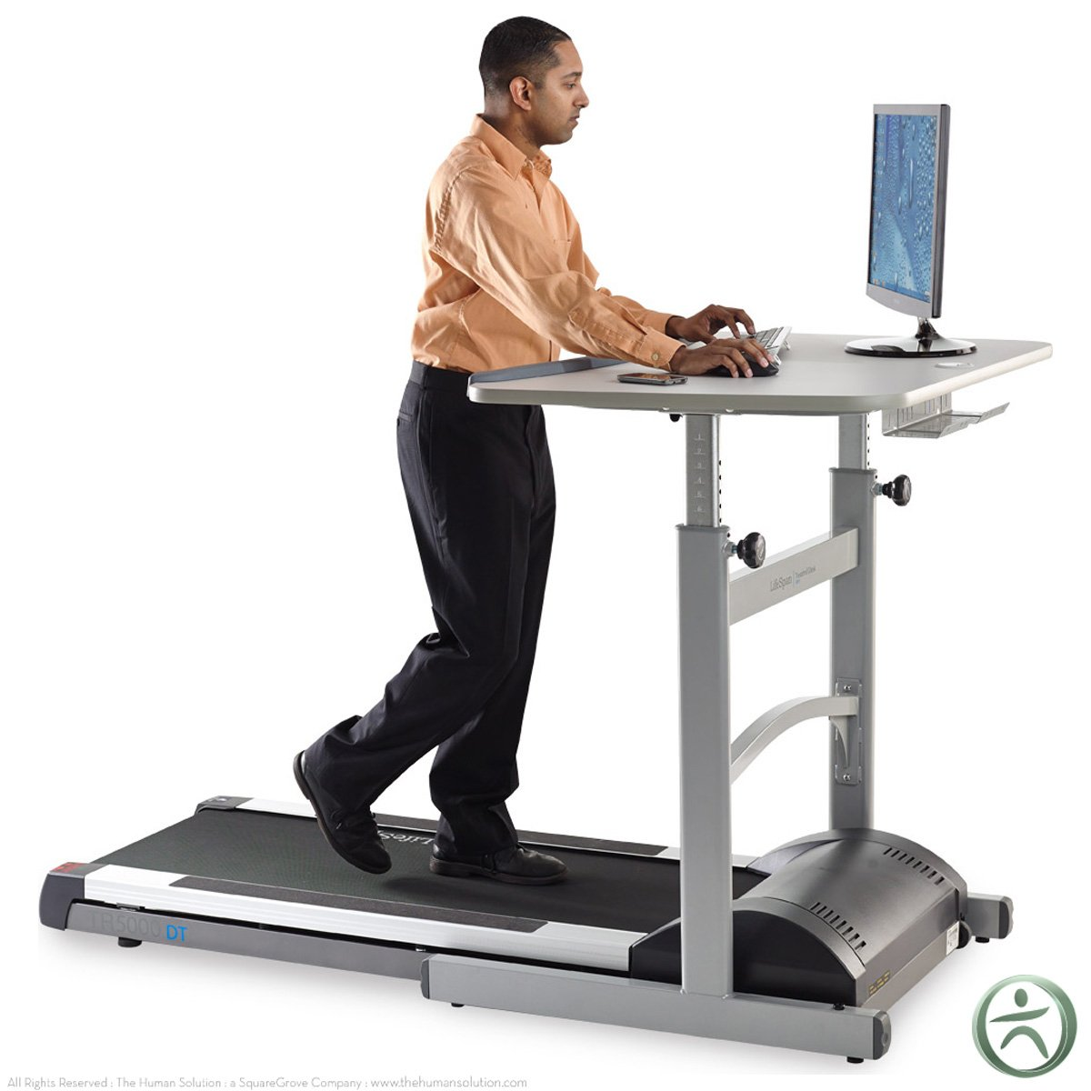 desk s treadmill customer best under reviews lifespan guide buyer
