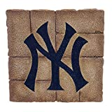 Evergreen NY Yankees, Garden Stone