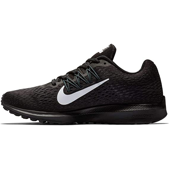 Nike Women's Zoom Winflo 5 Sneakers
