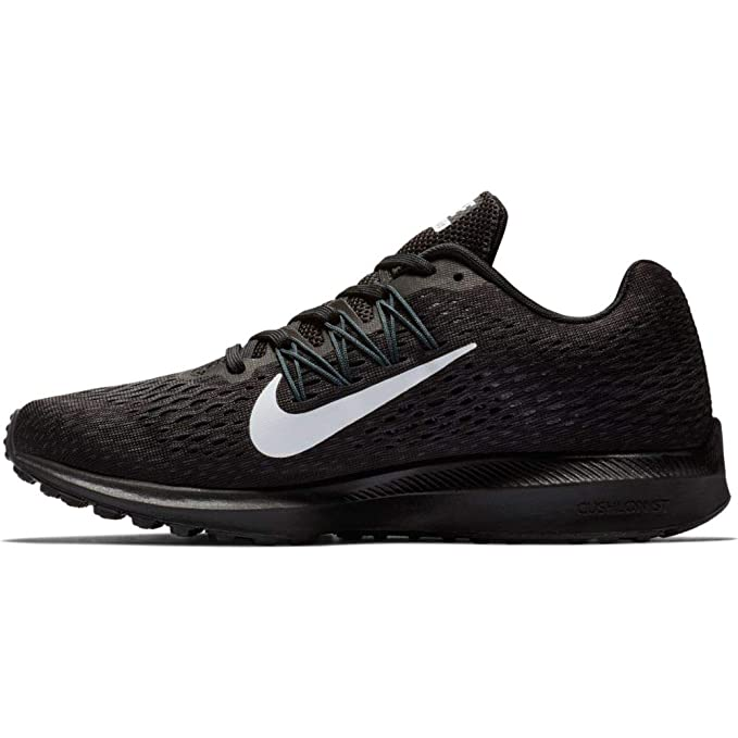 0cea865137902 Nike Air Zoom Winflo 5 Women's Running Shoe (Wide): Amazon.ca ...