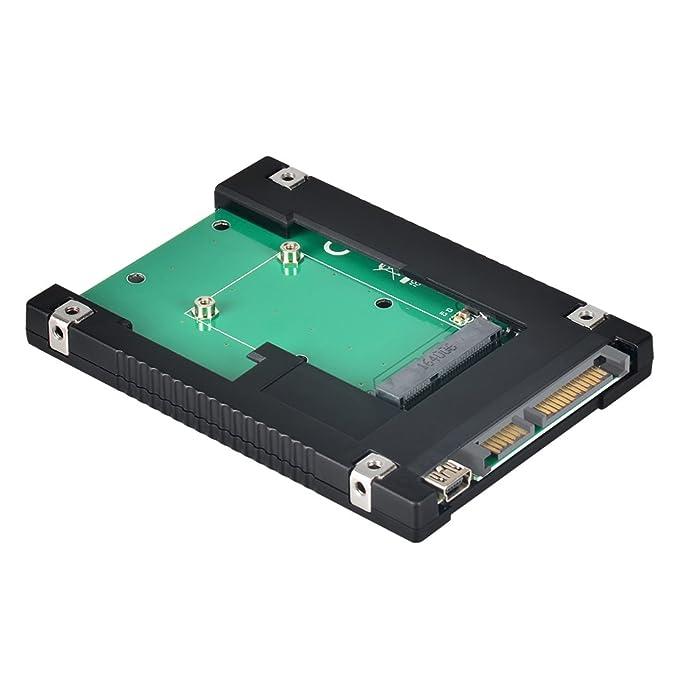 ELUTENG M2 SSD Carcasa USB 3.0 a NGFF Adaptador SuperSpeed ...