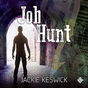 Job Hunt Audiobook