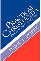 Practical Christianity Paperback