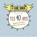 Amazon Fr Le Livre Sonore 224 Enregistrer Pour Offrir 224 border=
