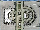 Dallas International Airport KDFW for Tower! 2011 [DOWNLOAD]