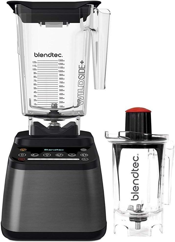 Blendtec Designer 725 Blender