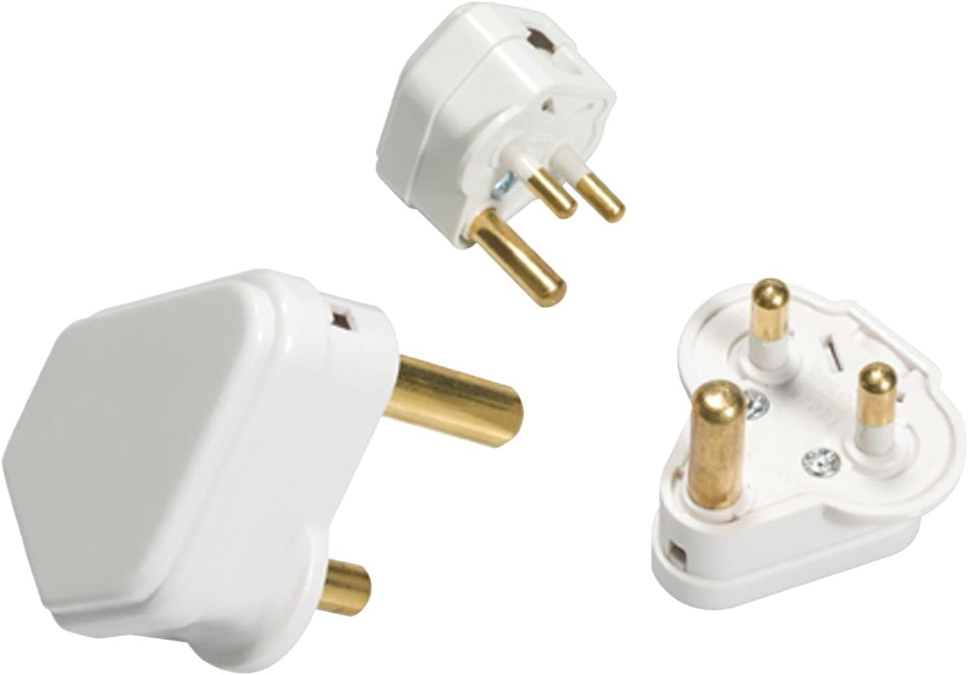 13 Amp Plug Top Fuse by Knightsbridge