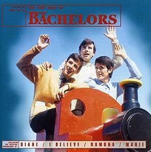 Best of: BACHELORS