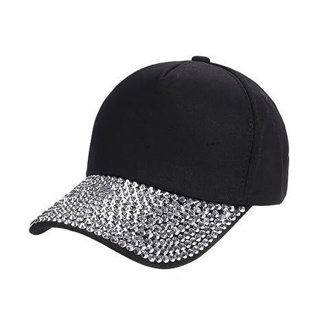 ❤ Cappello uomo donna pescatore baseball estivo ❤ - beautyjourney cappelli  donna tumblr cappellini uomo ... c7642de5a185