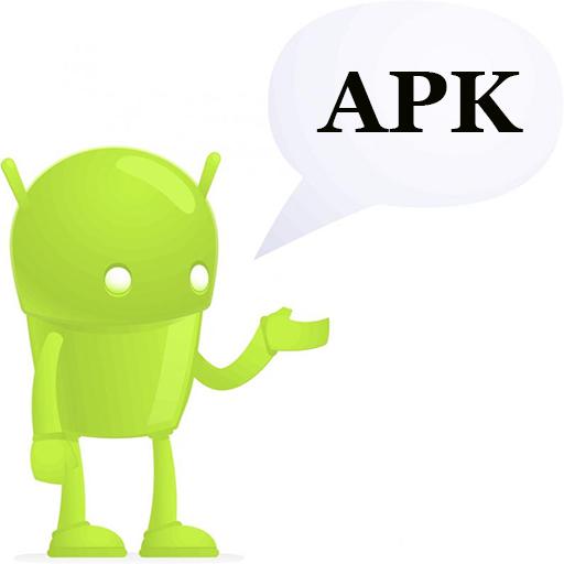 apps apk - 2