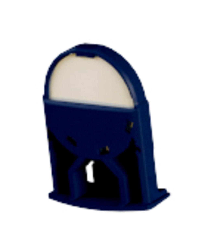 06-0400-55 3M SPEEDGLAS Battery Holder for Welding Helmet,PK2
