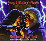 Beethoven`s Last Night by Trans-Siberian Orchestra