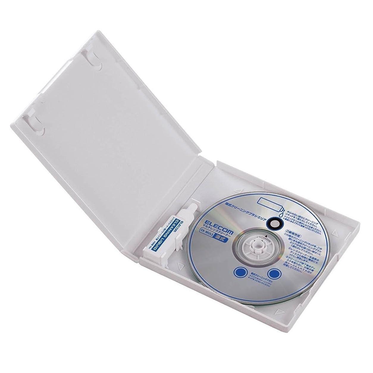質量予測文献Teenitor 導電性アルミテープ 幅20mm×長さ20m×厚さ0.1mm アルミ箔テープ 導電 厚手アルミテープ 静電気除去 アルミテープチューン 金属テープ 耐熱 強粘着