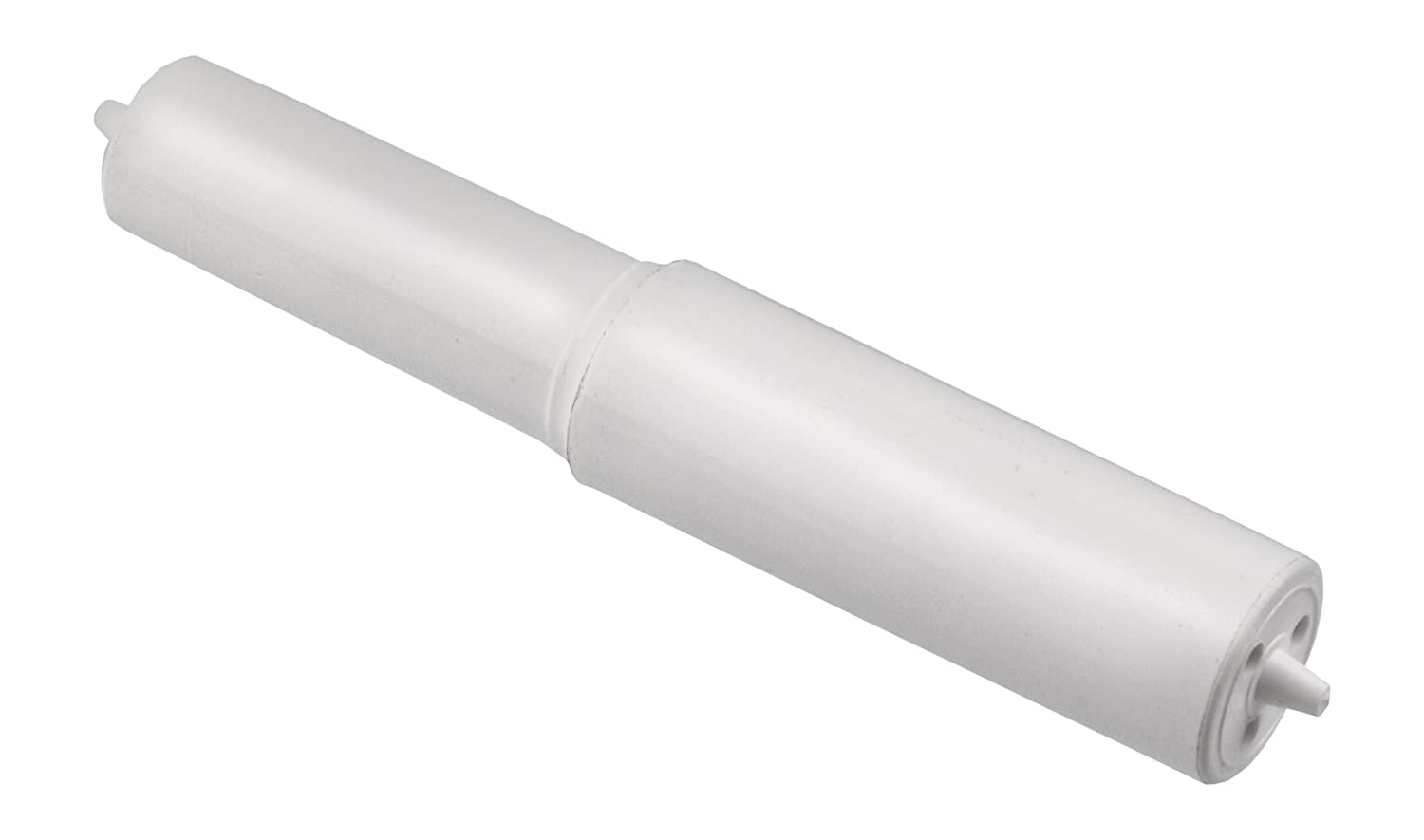 CORNAT T364698 Replacement roll for Toilet Paper Holder Plastic