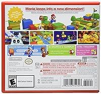 Super Mario 3D Land by Nintendo