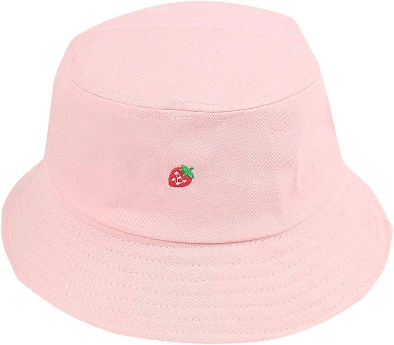 Bucket Cap Man Women Cotton...