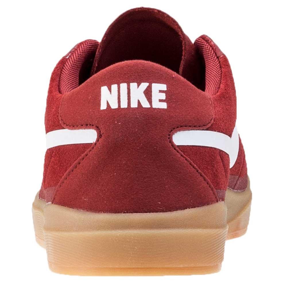 Nike Herren Bruin Sb Sb Sb Hyperfeel Skaterschuhe 0da3fa