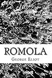 Romola, George Eliot, 1482368374