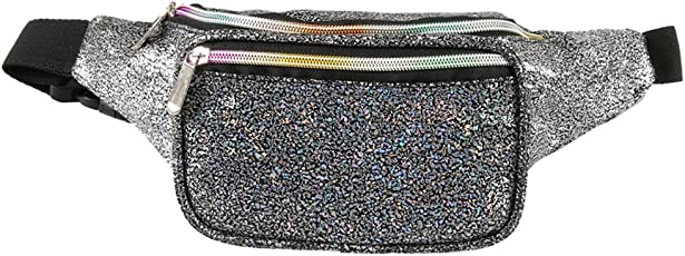 Fashion Waist Packs   Amazon.com