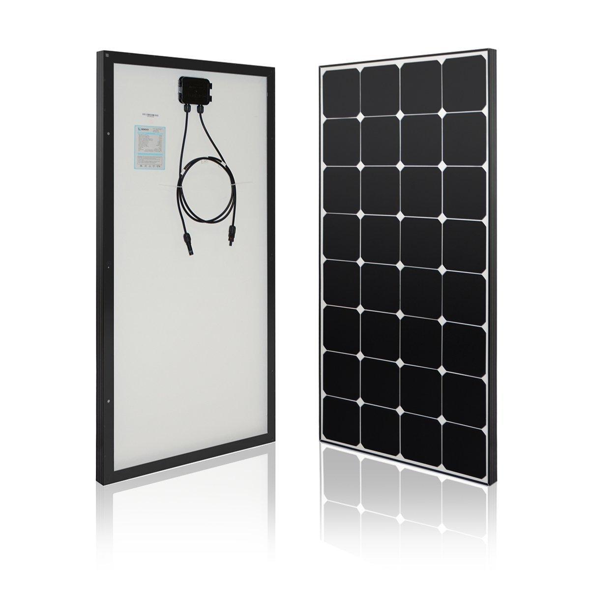 61aurLmr62L._SL1200_ amazon com renogy 400 watts 12 volts monocrystalline solar  at gsmportal.co