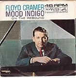 Mood Indigo/On The Rebound (7